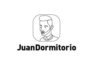 juan-dormitorio_300ppp-09