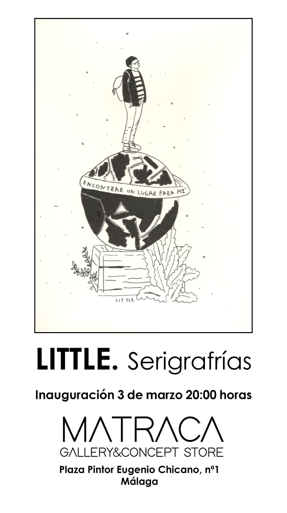 little-stories