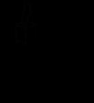 Logo-la-granja-final-273x300
